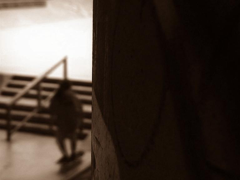 ABM - Sa Fiera En Sa Riera 2009, skate video