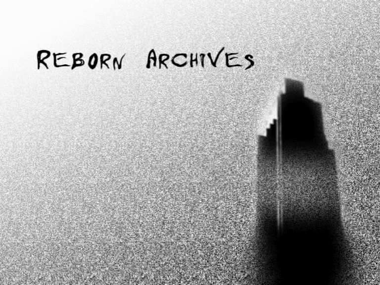 Reborn Archives