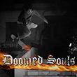 Doomed Souls, skate video